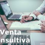 curso-de-venta-consultiva